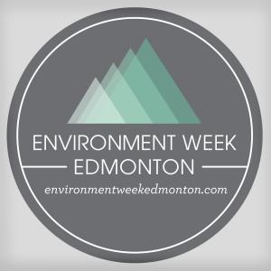 Environment Week Edmonton